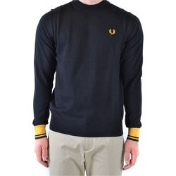 Sweater , , Taille: S - Fred Perry - Modalova