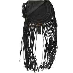 'Marcie' shoulder bag , , Taille: Onesize - Chloé - Modalova