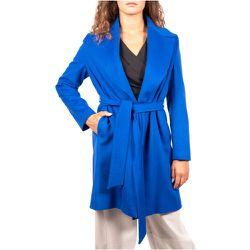 Trench coat , , Taille: 46 IT - Hanita - Modalova