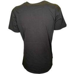T-Shirt BOY London - BOY London - Modalova