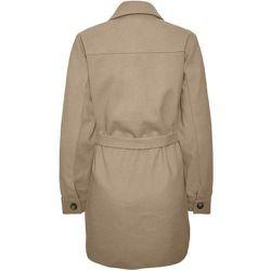 Long Jacket Noisy May - Noisy May - Modalova