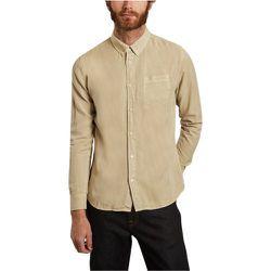 Larch shirt , , Taille: M - Knowledge Cotton Apparel - Modalova