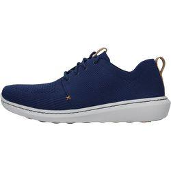 Step Urban MIX low sneakers , , Taille: 41 - Clarks - Modalova