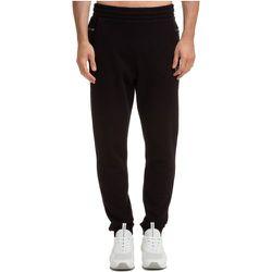 Pantaloni tuta uomo , , Taille: XL - Emporio Armani EA7 - Modalova