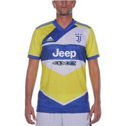 T-Shirt , , Taille: M - Adidas - Modalova