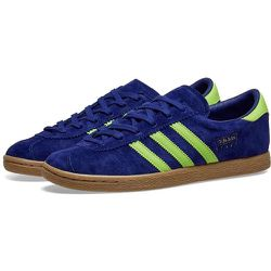 Stadt Real Sneakers , , Taille: 41 1/3 - Adidas - Modalova