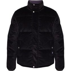 Quilted down jacket , , Taille: S - PS By Paul Smith - Modalova