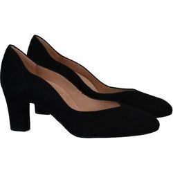 Moran shoes Unisa - Unisa - Modalova