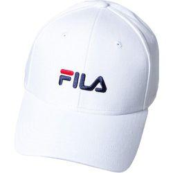Cap , , Taille: Onesize - Fila - Modalova