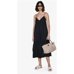 Dress Anine Bing - Anine Bing - Modalova