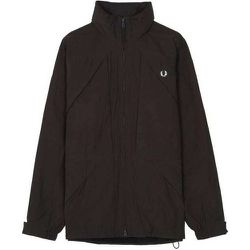 Offshore Zip-Through Jacket , , Taille: L - Fred Perry - Modalova