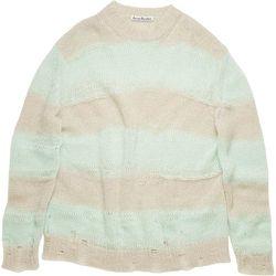 Sweater , , Taille: 34 IT - Acne Studios - Modalova