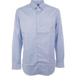 Camicia , , Taille: 44 - Emporio Armani - Modalova