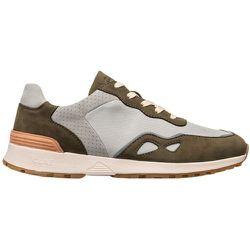 Hayden sneakers , , Taille: 42 - Clae - Modalova