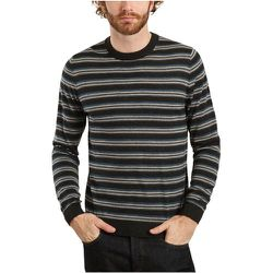 Striped Sweater , , Taille: XS - PS By Paul Smith - Modalova