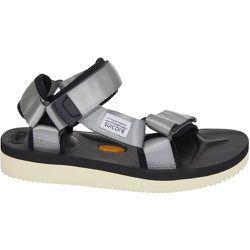 Sandals , , Taille: 36 - Suicoke - Modalova
