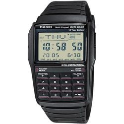 Watch Dbc-32-1A , , Taille: Onesize - Casio - Modalova