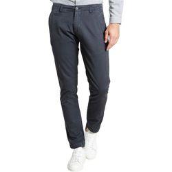 Chino Pants , , Taille: W30 - Knowledge Cotton Apparel - Modalova