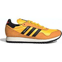 Fz0738 Sneakers , , Taille: 46 - Adidas - Modalova