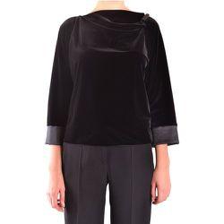 T-shirt , , Taille: 42 IT - Armani Collezioni - Modalova