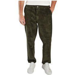 Chuck pants , , Taille: W30 - Knowledge Cotton Apparel - Modalova