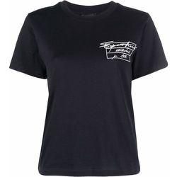 T-shirt , , Taille: 48 IT - Emporio Armani - Modalova