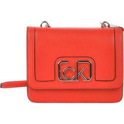Bag , , Taille: Onesize - Calvin Klein - Modalova