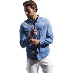 Camicia , , Taille: 2XL - Eleventy - Modalova