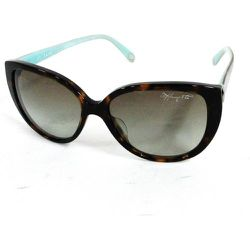 Lunettes , , Taille: Onesize - Tiffany & Co. Pre-owned - Modalova