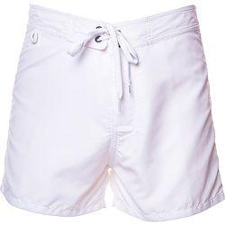 Swimming trunks , , Taille: W38 - Sundek - Modalova