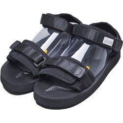 Cel-V Sandals Suicoke - Suicoke - Modalova