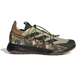Fw9407 low sneakers , , Taille: 41 1/3 - Adidas - Modalova