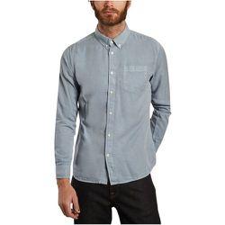 Larch shirt , , Taille: XS - Knowledge Cotton Apparel - Modalova