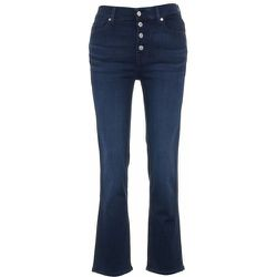 Jeans Jsyx913Buf 12 , , Taille: W30 - 7 For All Mankind - Modalova