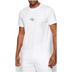 T-shirt , , Taille: L - Calvin Klein - Modalova