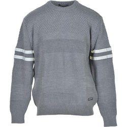 Sweater , , Taille: XL - Frankie Morello - Modalova