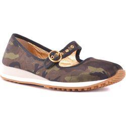 Shoes Car Shoe - Car Shoe - Modalova