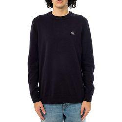 Sweater , , Taille: M - Calvin Klein - Modalova