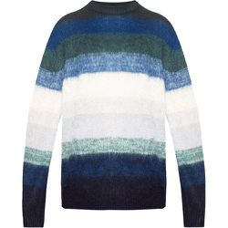 Striped sweater , , Taille: L - PS By Paul Smith - Modalova