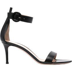 Sandals , , Taille: 41 - Gianvito Rossi - Modalova