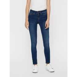Slim fit jeans Normal Waist - Noisy May - Modalova