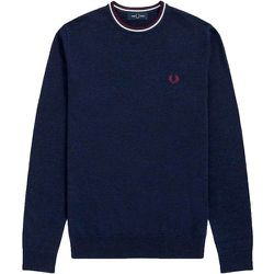 Jumper , , Taille: L - Fred Perry - Modalova