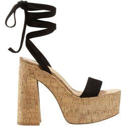 Sandals , , Taille: 39 - Gianvito Rossi - Modalova