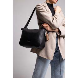 Anyday shoulder bag Kate Spade - Kate Spade - Modalova