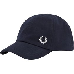 HAT , , Taille: Onesize - Fred Perry - Modalova