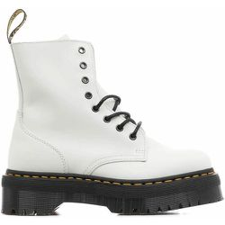 Ankle Boots , , Taille: 36 - Dr. Martens - Modalova