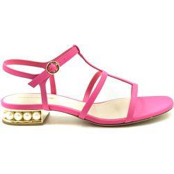 Sandals , , Taille: 36 - Nicholas Kirkwood - Modalova