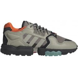 ZX Torsion Sneakers , , Taille: 46 - Adidas - Modalova