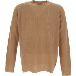Sweater , , Taille: 50 IT - Laneus - Modalova