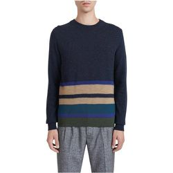 Sweater , , Taille: XL - PS By Paul Smith - Modalova